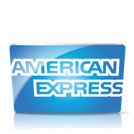 american express_512