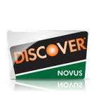 discover novus_512