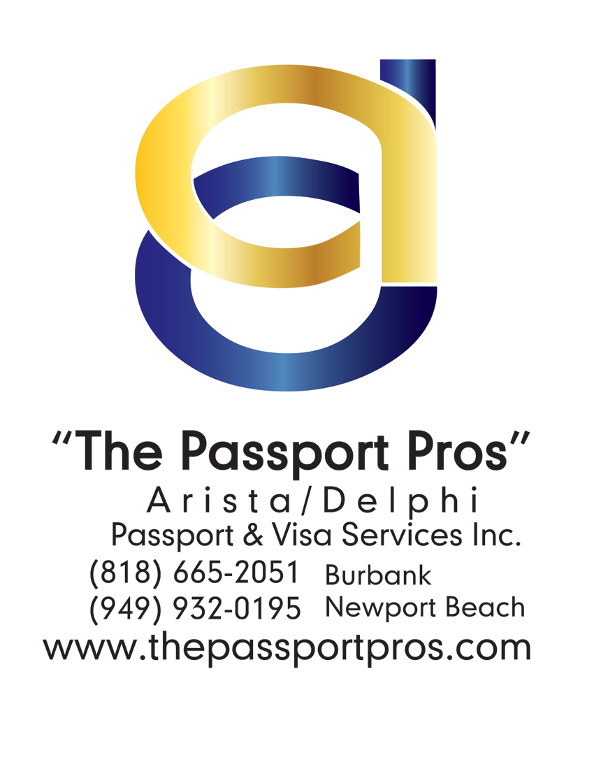 Brazil business and tourist visas employer business letter click here stopboris Gallery
