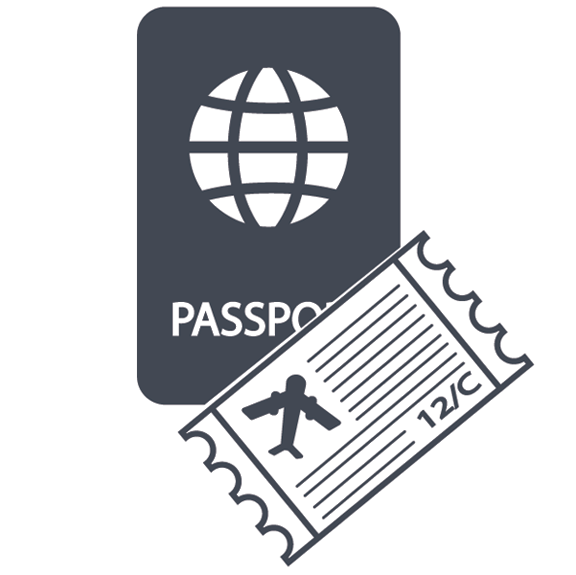 passport_no__crop